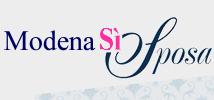 Modena si sposa