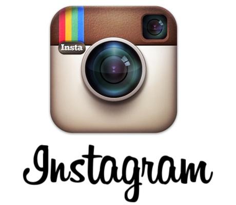 iVideogRRafi su Instagram